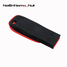 Noenname USB Flash Drives 2018 Cool U Disk 8GB 16GB 32GB Pen Drive Pendrive Memory USB Stick U Disk Storage Free Shipping(China)