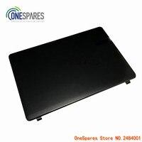 For Acer For Aspire E1-571 E1-531 E1-531G E1-521 NE56R top cover LCD back cover Rear Case black Parts AP0QG000101 housing case