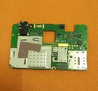 Originele Moederbord 4G Ram + 64G Rom Moederbord Voor Lenovo K80M 5.5