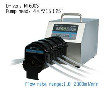 WT600S 4X YZ15 YZ 25.jpg
