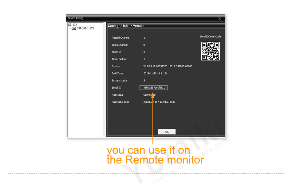 gravador 1080n híbrido dvr placa para analógico ahd cvi tvi ip