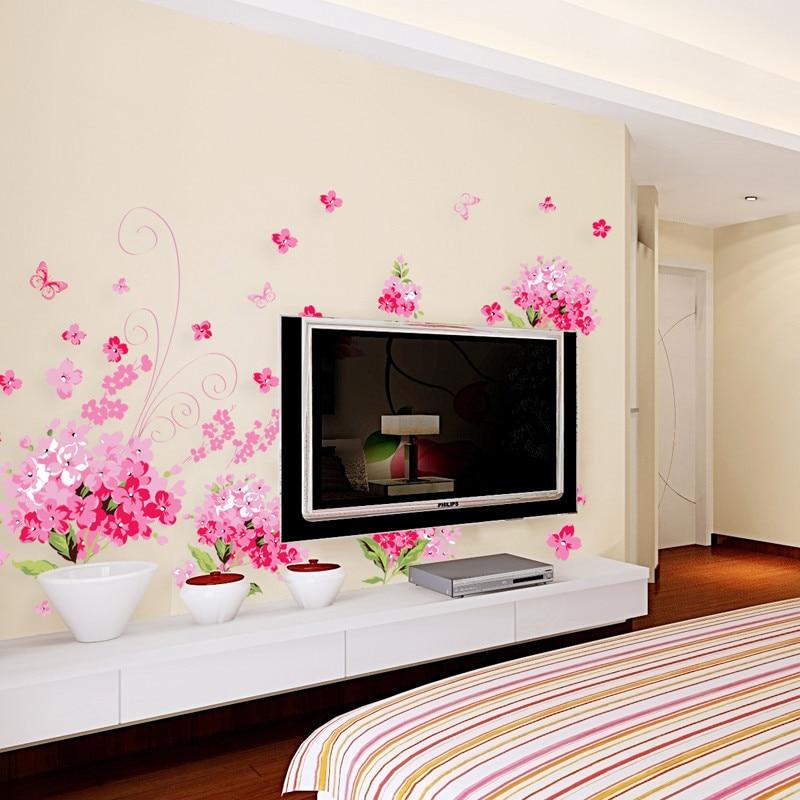 English style home decor malaysia - Home decor ideas. Home decor ideas - home decor dubai