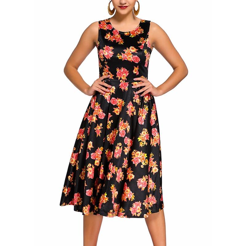Buy pretty dresses online