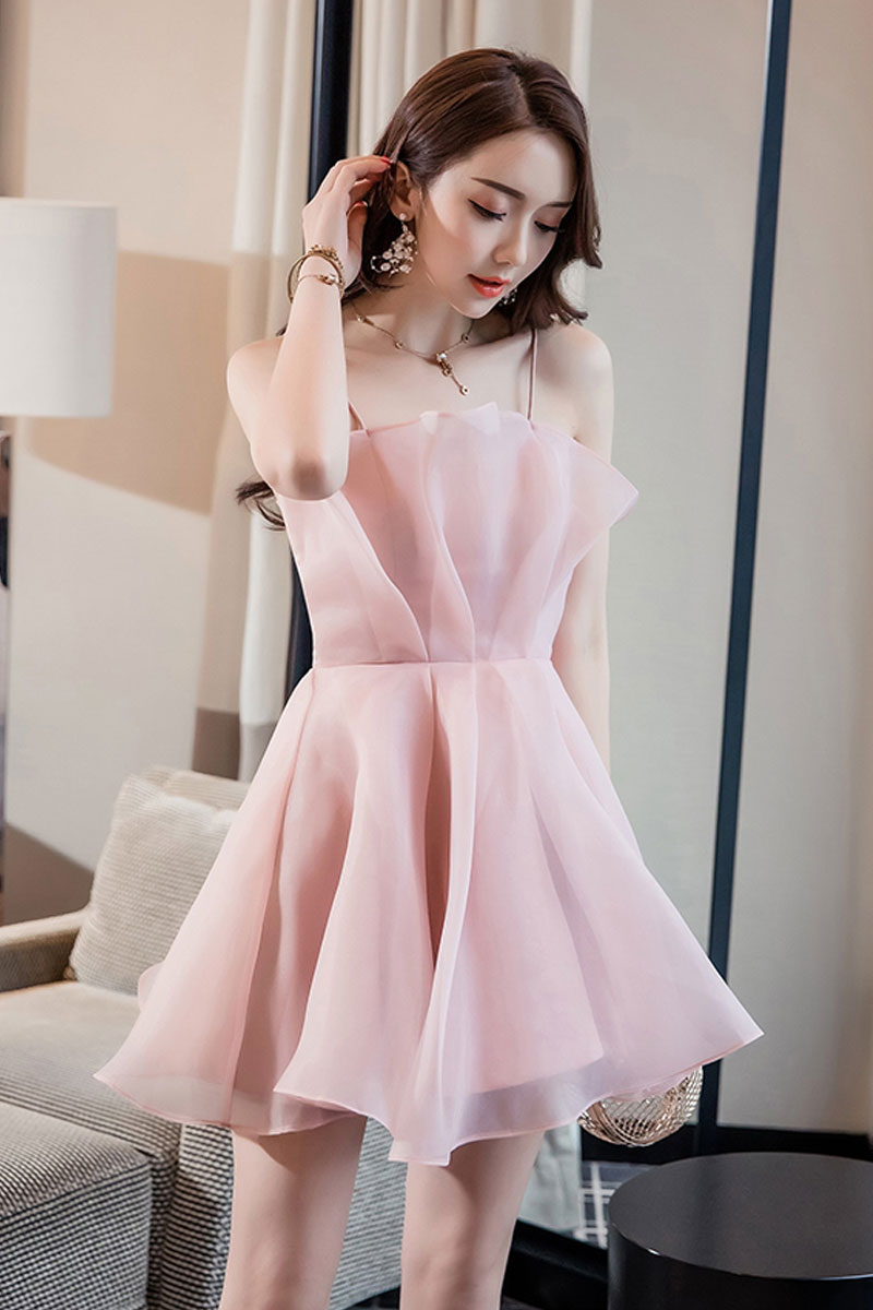 Wrap Dress Pink Dress Kawaii Dress Vestidos Fiesta De Noche Mujer Mesh Vestidos Fiesta De Noche Mujer Off Shoulder Womens Dress in Dresses from Women 39 s Clothing
