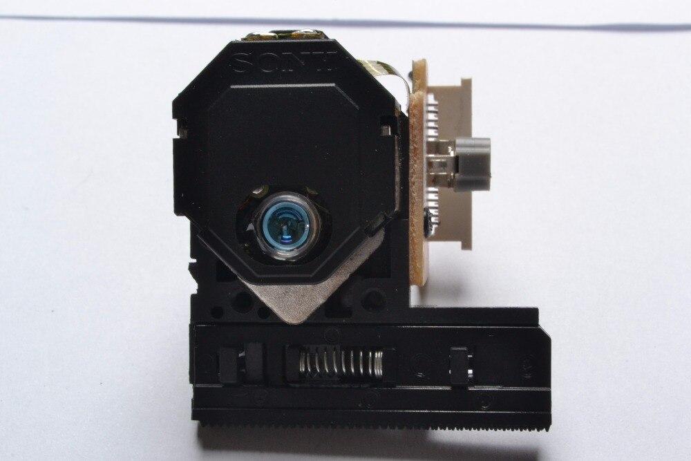 De Remplacement d'origine Pour DENON DCD-655 CD Lecteur Pièces De Rechange Laser Lasereinheit ASSY Unité DCD655 Optique Bloc Optique