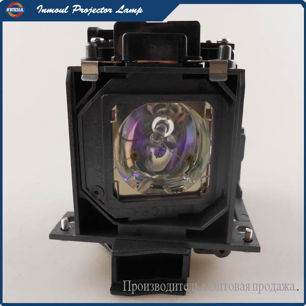 High quality Projector Lamp POA-LMP143 for SANYO PDG-DWL2500 PDG-DXL2000 / PDG-DXL2000e with Japan phoenix original lamp burner цены