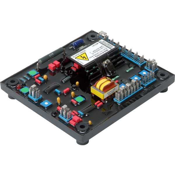 MX341 red capacitors Generator AVR картридж sharp mx b20gt1 для mx b200 201 черный