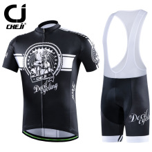 Brand Men Men's cycling jersey short sleeve bicycle accessories sports clothing Cycling Wear maillot Bike Jerseys Ropa Ciclismo
