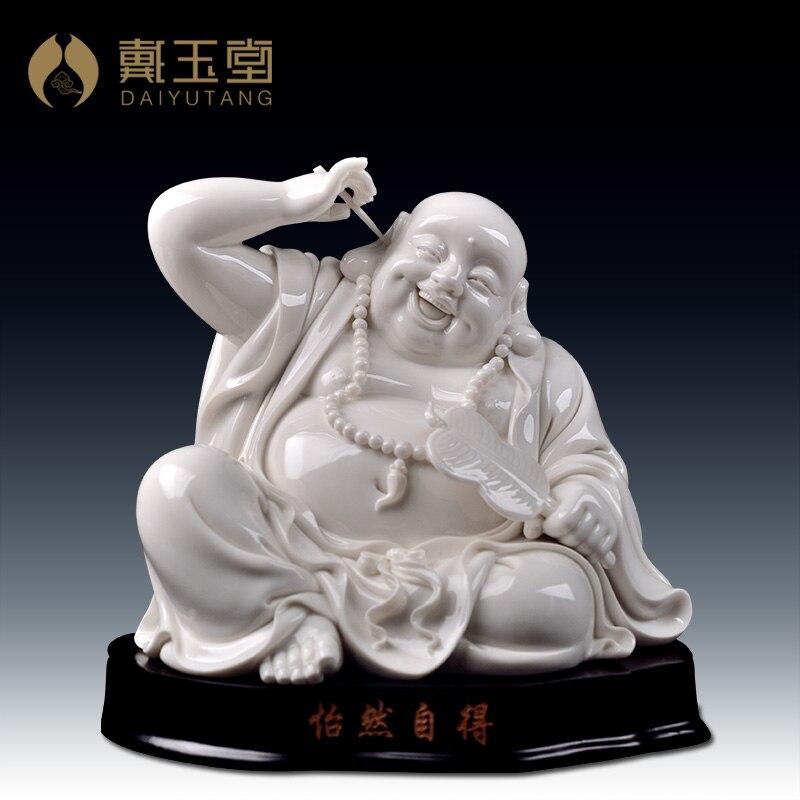 笑い装飾品- Aliexpress.com経由...