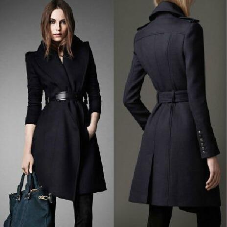 Cool Coats For Women | Down Coat