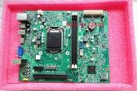 CN 02YRK5 02YRK5 fit for DELL Inspiron 3647 SFF Desktop Motherboard DIH81R/General 12127 1M HNJFV Mainboard fully work