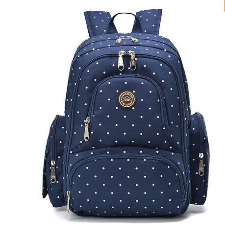 Baby Bags For Mom Maternity Backpack Diaper Backpack For Travel Multifunctional Mother Mummy Bag Nappy Backpack Bebe Maternidade maternity backpack nappy diaper bag large capacity for travel multifunctional mother mummy mom baby bebe bags maternidade bolsa