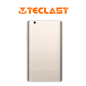 Image 2 - Teclast T8 8.4 inch Android 7.0 Hexa Core 4G+64G Android Tablet pc WiFi Bluetooth Tablets Fingerprint Recognition планшет