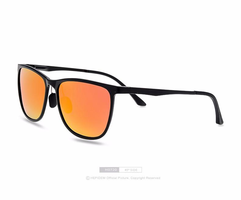 HEPIDEM-Aluminum-Men\'s-Polarized-Mirror-Sun-Glasses-Male-Driving-Fishing-Outdoor-Eyewears-Accessorie-sshades-oculos-gafas-de-sol-with-original-box-P0720-details_20