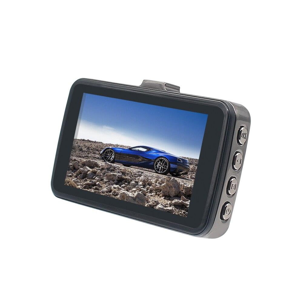 DVR Car Camera Recorder Driving HD 1080P Video USB Car Recorder with 170 Degree High Quality DVR Camera car