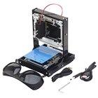 Free shipping for NEJE Laser Engraver USB Carving Printer Machine Box laser engraver diy neje Laser Engraver USB Carving Printer