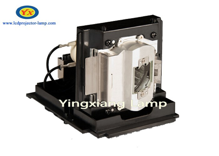 High Quality Projector Lamp with housing SP-LAMP-054/P-VIP 280/0.9 E20.9 for IN02/SP8602High Quality Projector Lamp with housing SP-LAMP-054/P-VIP 280/0.9 E20.9 for IN02/SP8602