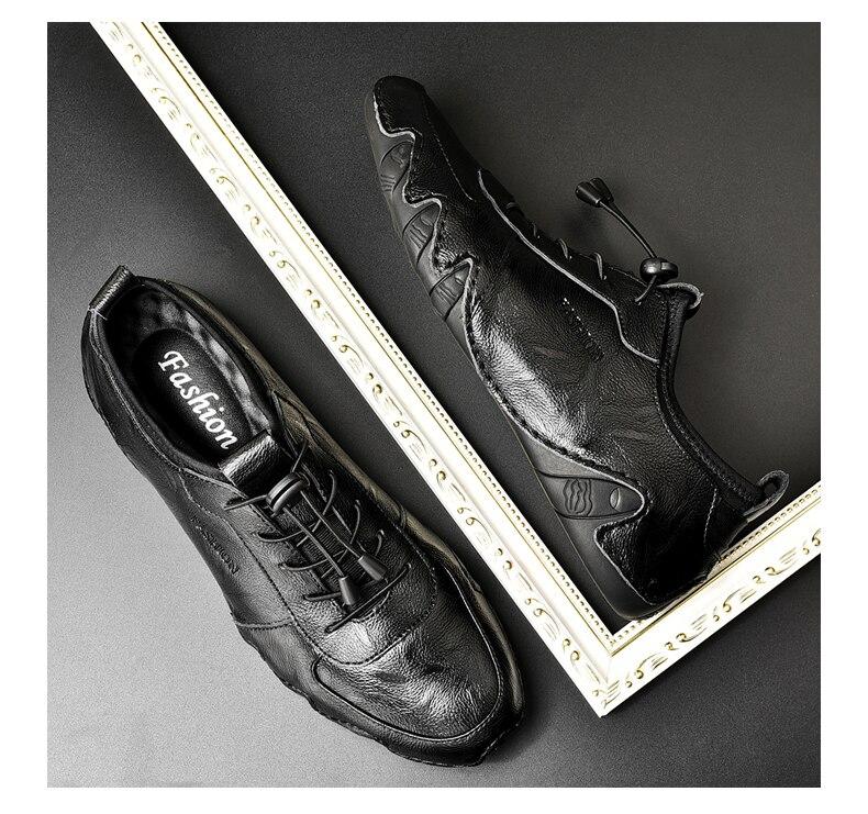 八爪豆豆鞋3s_10
