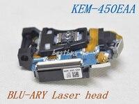 KEM450EAA Bluray laserkopf KES-450EAA/KEM-450EAA/KEM-450EAA Laserlinse