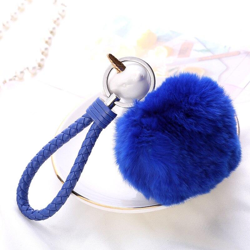 Key Ring Trinket  (10)