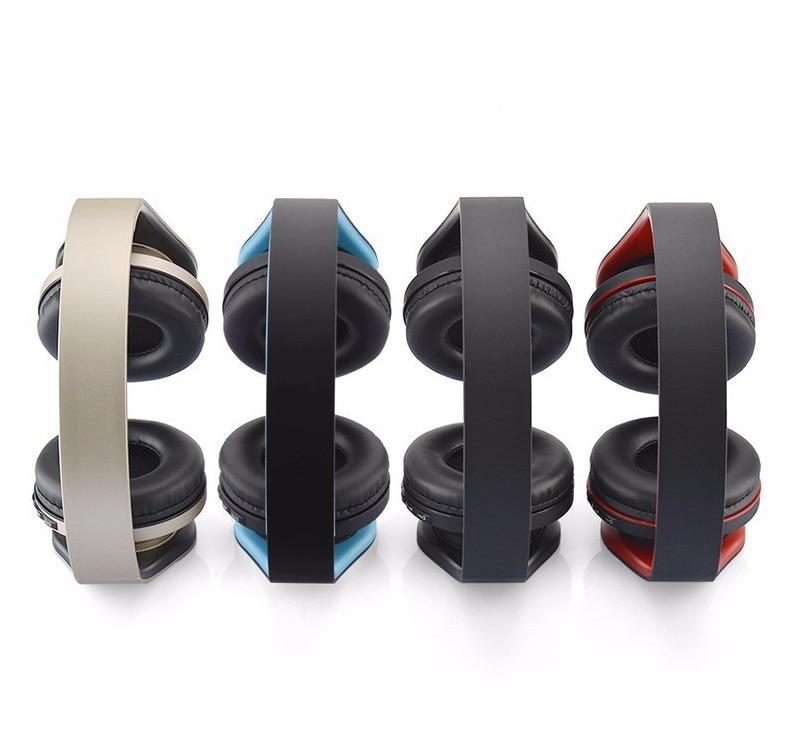 Անլար ականջակալներ Bluetooth ականջակալ - Դյուրակիր աուդիո և վիդեո - Լուսանկար 6