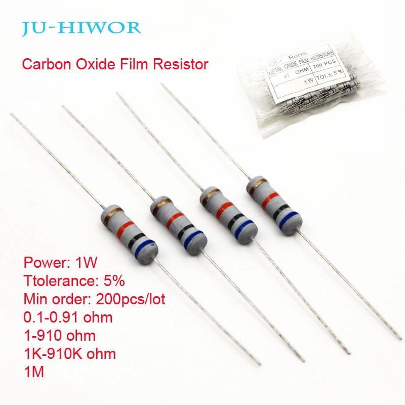 12 kinds 10pcs each//1uf-470uf//Separ Electrolytic Capacitor Bag  total 120pcs