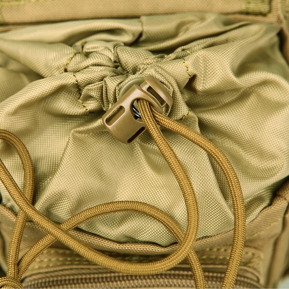 Seibertron υπαίθρια αδιάβροχο Airsoft - Αθλητικές τσάντες - Φωτογραφία 6