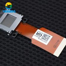 lcx111AAJ8 Projector LCD panel LCX124 LCX094 LCX101 LCX111 LCX111A for most of projectors