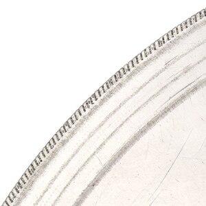 Image 3 - 1 قطعة رقيقة جدا منشار دائري للالماس شفرة 3/4/5/6/8 بوصة قطع أربور القرص قطع اليشم أقراص لشقوق حجر أحجار كريمة زجاجية العقيق