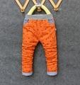 BibiCola Moda Bebê Unisex Do Bebê calças Do Bebê para meninos E Calças Do Bebê Meninos calças Jeans Para meninas Para Crianças