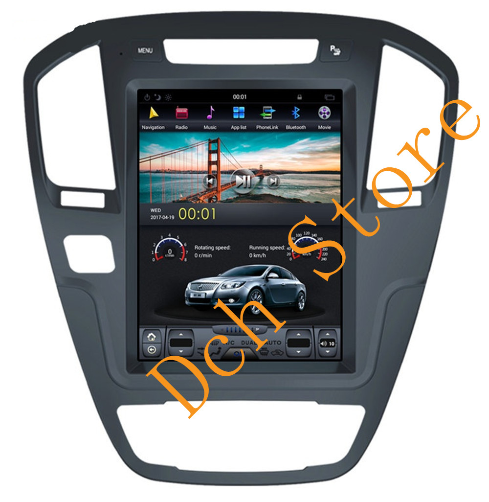 Autocardvdgps best holden touch screen near me and get free shipping - a943