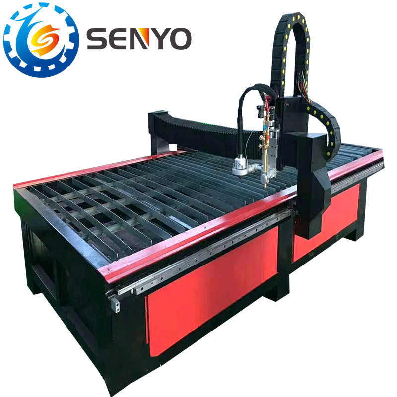Us 5200 08 Hot Sale 1530 1325 Cnc Plasma And Thc Controller Cnc Plasma Table Plasma Cnc In Plasma Welders From Tools On Aliexpress