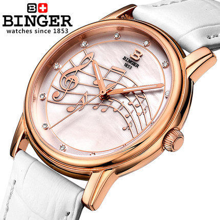 svnth product metallic watch watches image metal for products casual men