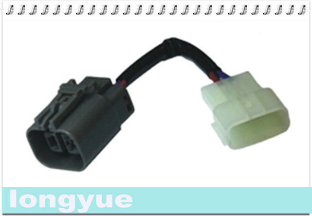 Brilliant Factroy Sale 50Pcs Connector Wiring Harness Socket Gm Adapter 10Cm Wiring Cloud Staixuggs Outletorg