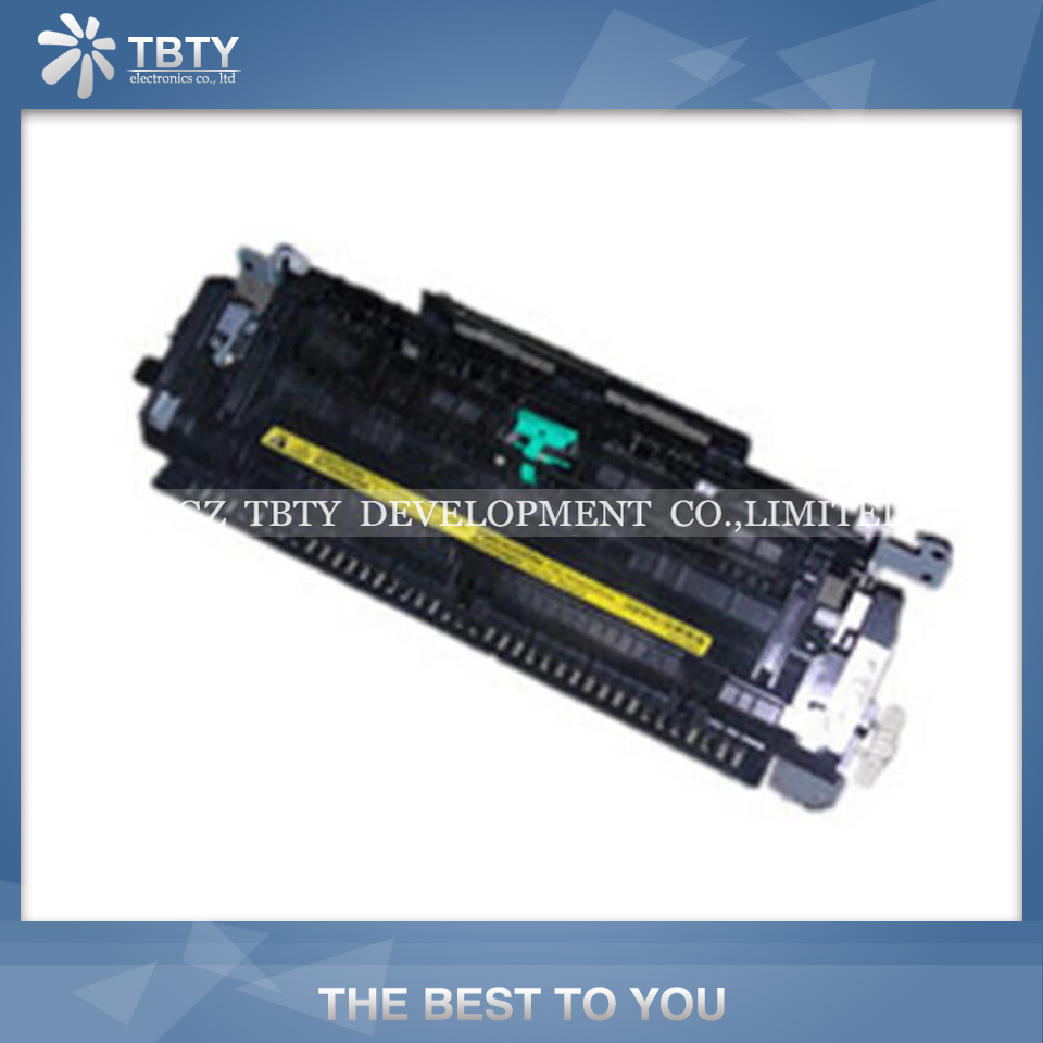 Printer Heating Unit Fuser Assy For Canon D520 MF4430 MF4770 MF4752 MF4890 MF 4430 4770 4752 4890 4890dw Fuser Assembly On Sale цена 2017