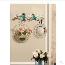 Toptan Satis Decorative Tile Hanger Galerisi Dusuk Fiyattan Satin