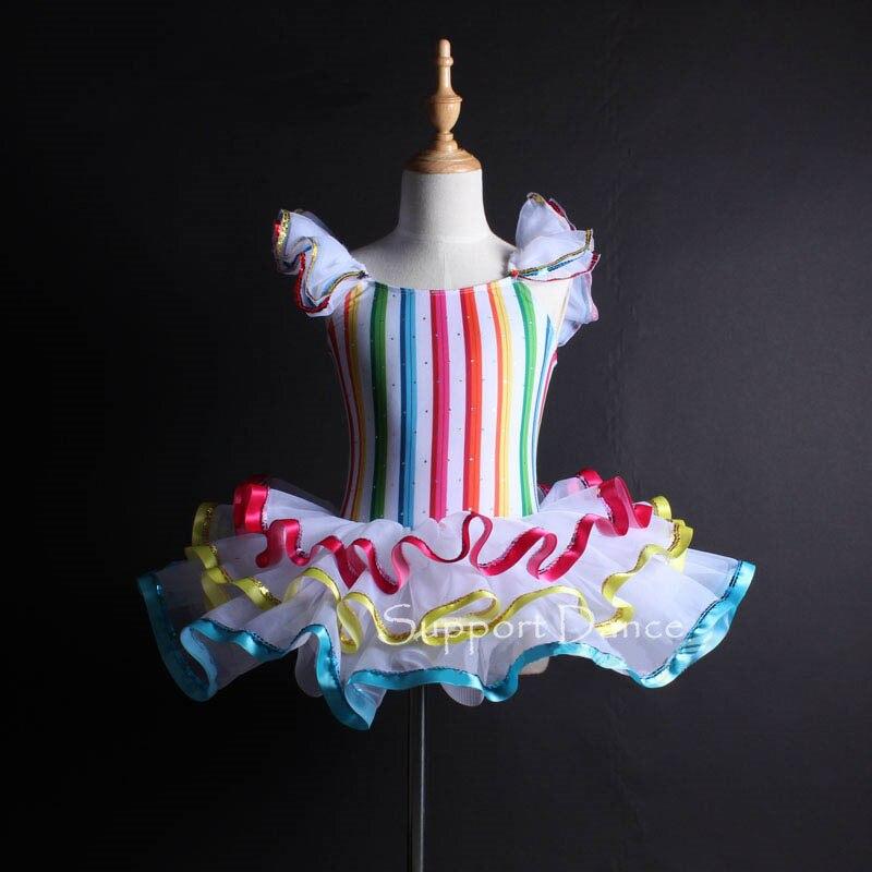 support-dance-colorful-striped-professional-font-b-ballet-b-font-tutu-dress-c126