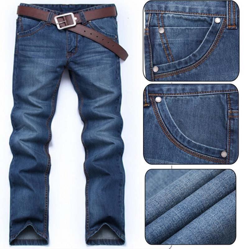 2016 New Free Shipping Hot Sale Slim Straight Fashion Denim Men Jeans,Retail & Wholesale Designer Cotton Jeans Men,624