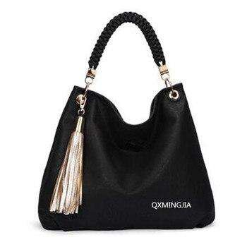 e7e48a3f45f8 Любимая женская сумка наивысшего качества модная сумка на плечо для отдыха  сумка-мессенджер монограмма Холщовая Сумка с ручкой из натураль.