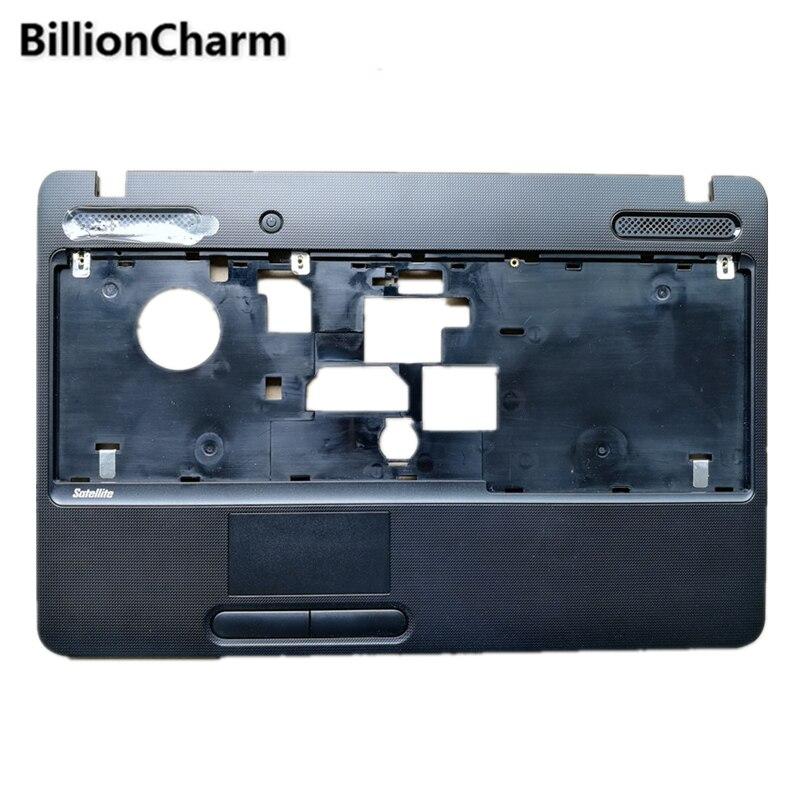 BillionCharm New Laptop For Toshiba Satellite C650 C655 C655