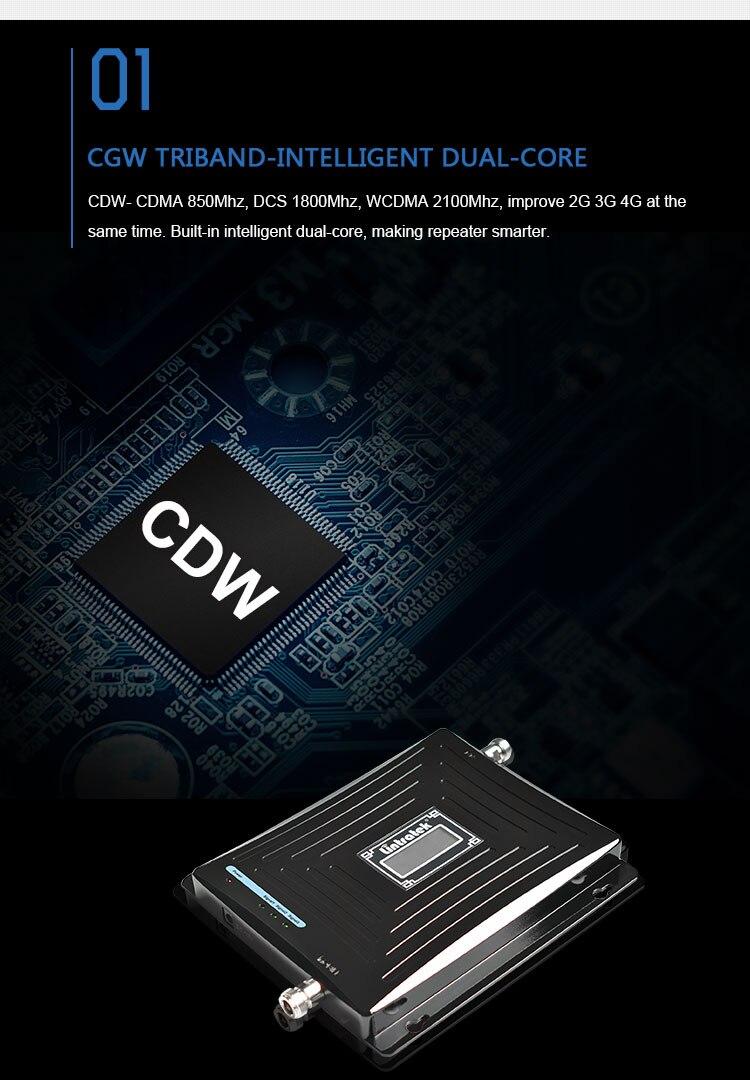 19L-CDW_04