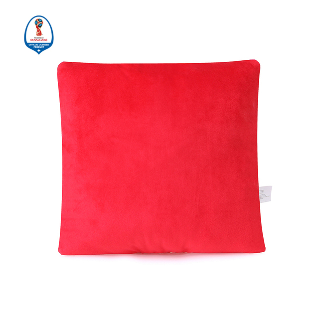 FIFA World Cup 2018 Sofa Decorative Cushion