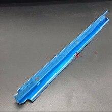 Для термофиксатора фиксирующая отражатель для Ricoh MPC5502 C4502 C3502 C3002 лампа фьюзера оттенок