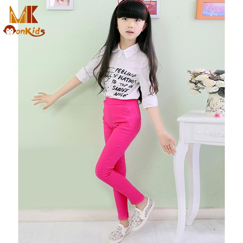 Online Get Cheap Skinny Jeans for Children -Aliexpress.com