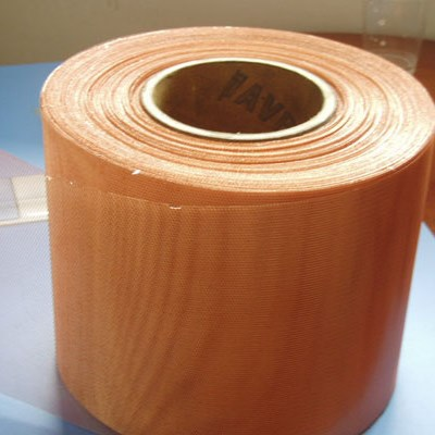 Red Copper Wire Mesh(100 mesh),Shielding Mesh 500mmX1000mm supply in stock inconel 718 nickel alloy wire mesh 10 mesh for nuclear engineering 500mmx1000mm made to order