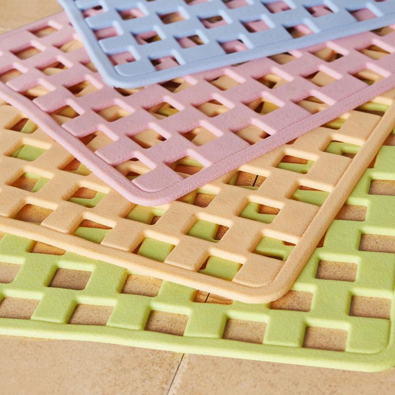 alfombra de baño infantil - compra lotes baratos de ... - Alfombra Bano Antideslizante Infantil