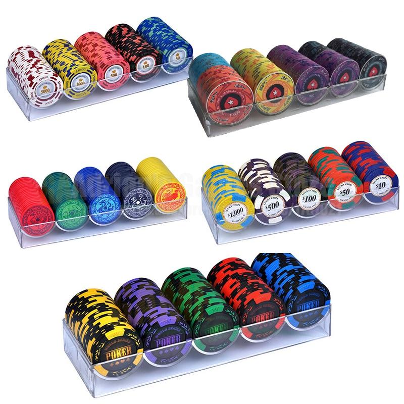 100pcs-font-b-poker-b-font-chips-set-with-box-clay-ceramic-font-b-poker-b-font-chips-sets-texas-hold'em