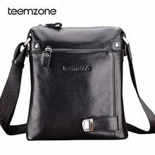 Trend Hot Herren Umhängetasche Männer Freizeitunternehmen Einzelner Schulterbeutel Computer Bag Lässig Aktentasche Marke Crossbody Taschen T8009
