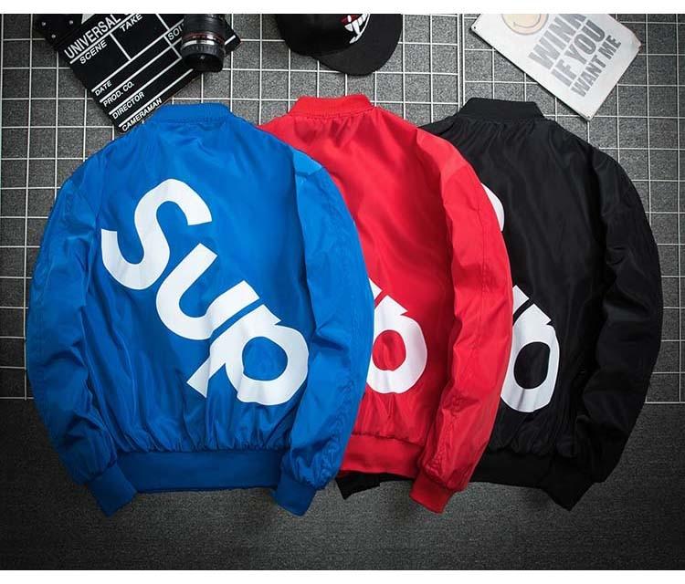 SUP-xq (1)