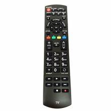 Новый оригинальный n2qayb000934 для panasonic tv пульт дистанционного
